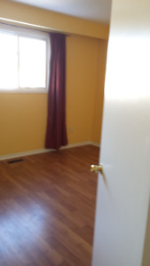 Room in Brampton - ODSP and Ontario Works Accepted