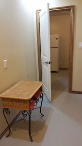 Room for Rent  Newly Constructed Sarnia Sarnia Area image 5