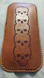 Quality Handmade Leather Products Kitchener / Waterloo Kitchener Area image 8
