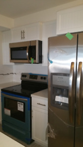 $1450 / 1br - 650ft2 - 1-bedroom apartment for rent (Langley)
