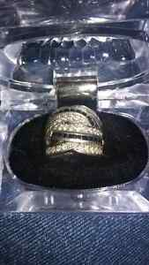 Vintage ring for sale $100 O.B.O