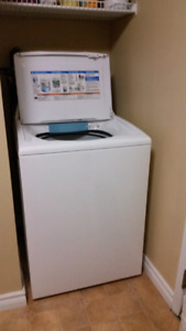 Washing Machine / Dryer / Dishwasher