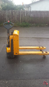Electric power jack for sale