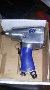 1/2inch impact wrench