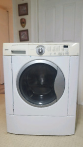 FREE Washer (PARTS ONLY)