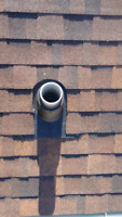 Outstanding Roofing Contractor - Free Estimates