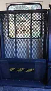 Wheel Chair Lift for Sale