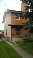 St.Vital 2 Storey SxS Fully Renovated w/ Parking for 3 Vehicles