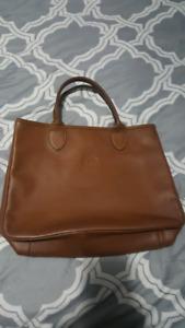 Sac Longchamp $75