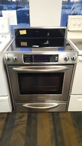 USED OVEN SALE - 9267 50St - OVENS FROM $250
