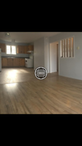 3 Bedroom Apartments For Rent In Goose-Bay NL