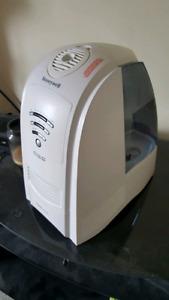 Honeywell 11.3L Humidifier