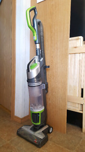 Cordless Bissell Vaccuum