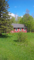 Open-Concept Living in South Bruce Peninsula