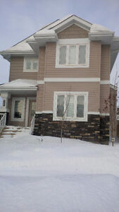Two bedroom apartment in North Parsons Creek off Hertiage Drive