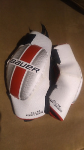 Youth XL elbow pads