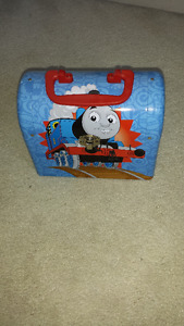 Thomas the Train Lunch Box