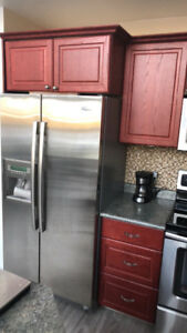 Cinderwood Kitchen For Sale