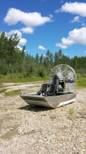 Airboats | Kijiji - Buy, Sell & Save with Canada's #1 Local