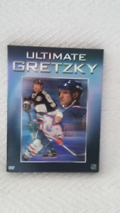 Gretzky  Package