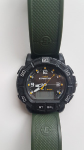 Timex Expedition T49967 Double Shock