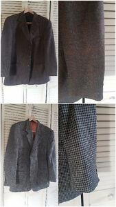 Men's Suits Windsor Region Ontario image 1