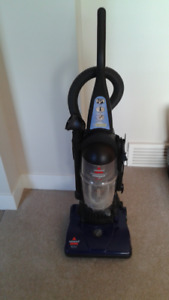 Bissell Bagless Vacuum Cleaner for sale