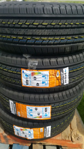 235/70R16 NEW TIRES $500!!!