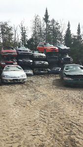 $$$ We Pay Cash For Your Scrap Cars $$$ Cambridge Kitchener Area image 1