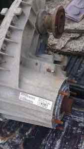 2005 Dodge 1 ton parts Kitchener / Waterloo Kitchener Area image 1