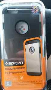 Spigen Brand NEW iPhone 6 Case