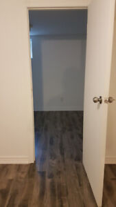 Room for rent in Whitby Down town for $550