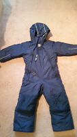 MEC Snowsuit, size 5