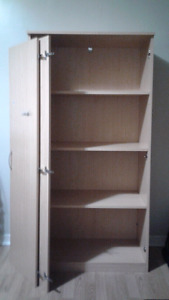 New Dresser for sale moving discount 30$