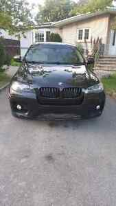 Bmw x6 2010 like new only ***26999$$***