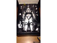 Star Wars Hot toy