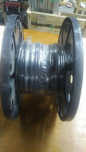 75' Roll  of  T90 Wire