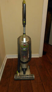 Hoover WindTunnel Air Lite Upright Vacuum