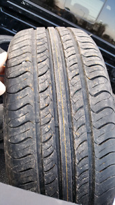 205/65R16 all season tires