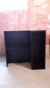 Recycling / Storage Stand