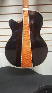Takamine GN93CE Acoustic-Electric Guitar