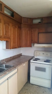 3bedroom house for rent