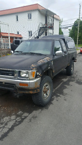 Toyota pick up 1994