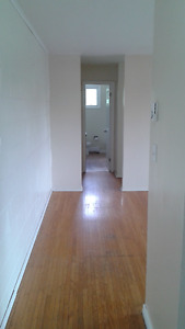 2 Bdrm Apts - 73/75 North Front St. - Utilities Included!