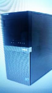 dell optiplex 960 3.00ghz dualcor 8gig de ram wind 10p +office p