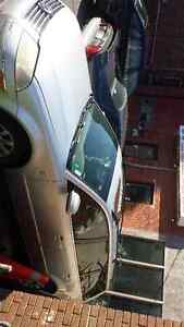 03 vw Passat Wagon parting out. parts only