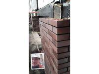 Builders and handymen