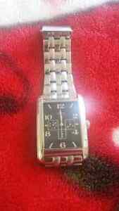 Guess Watch (W13532G1) Battery require