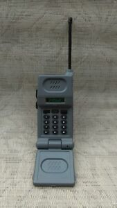 Kids Toy Phone with 9V Battery Kitchener / Waterloo Kitchener Area image 1