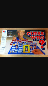 Older guess who games